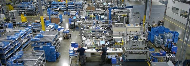 9 Effective Cost Saving Tips for Manufacturers