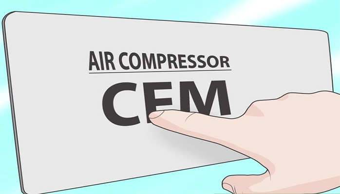 How to Choose the Right Size Compressed Air Piping and Why It's Important