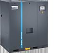 GA VSD compressor